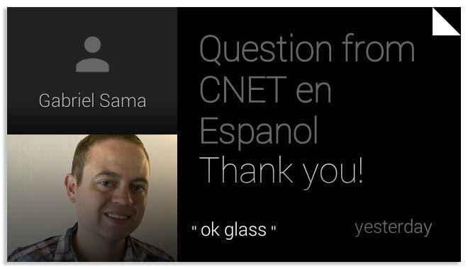 Gmail_Google_Glass_Gmail