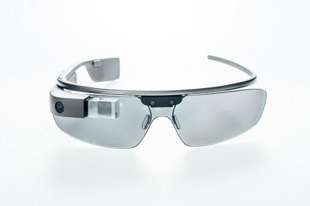 google-glass_000035357836_Small