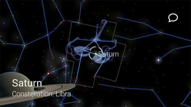 screenshot-of-google-glass-app-star-chart-140082739122603901-140624144545