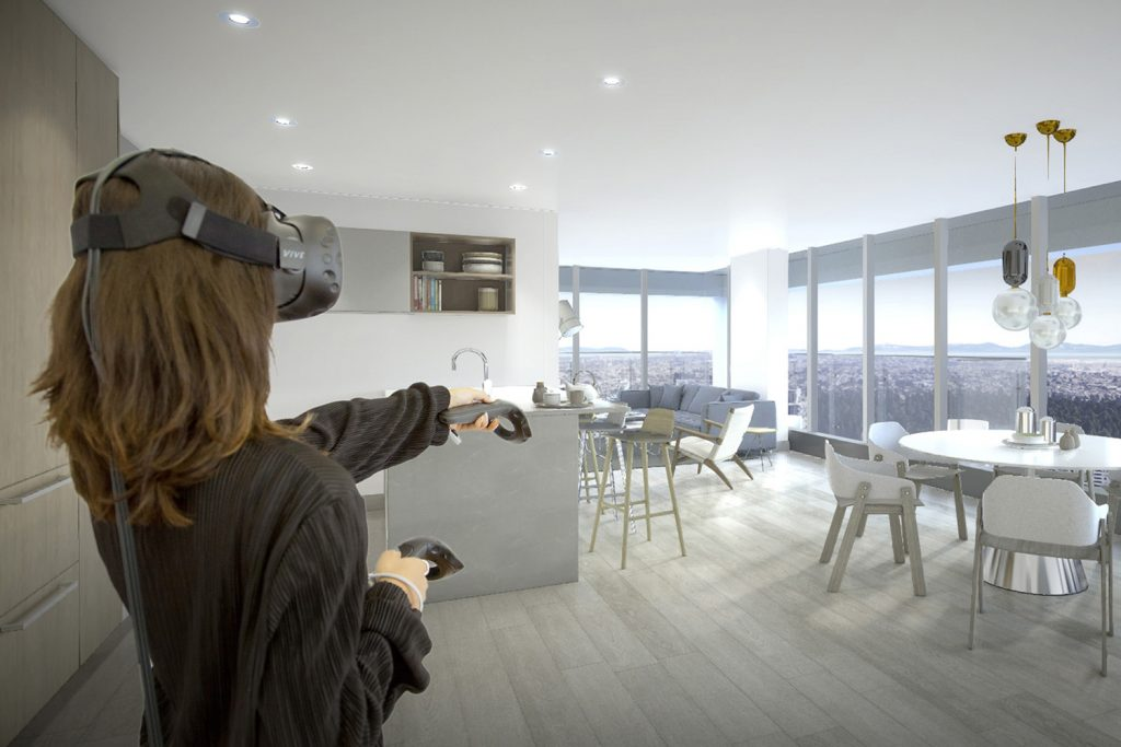 Virtual-Reality-Real-Estate-1024x683