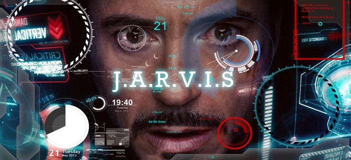 jarvis_india