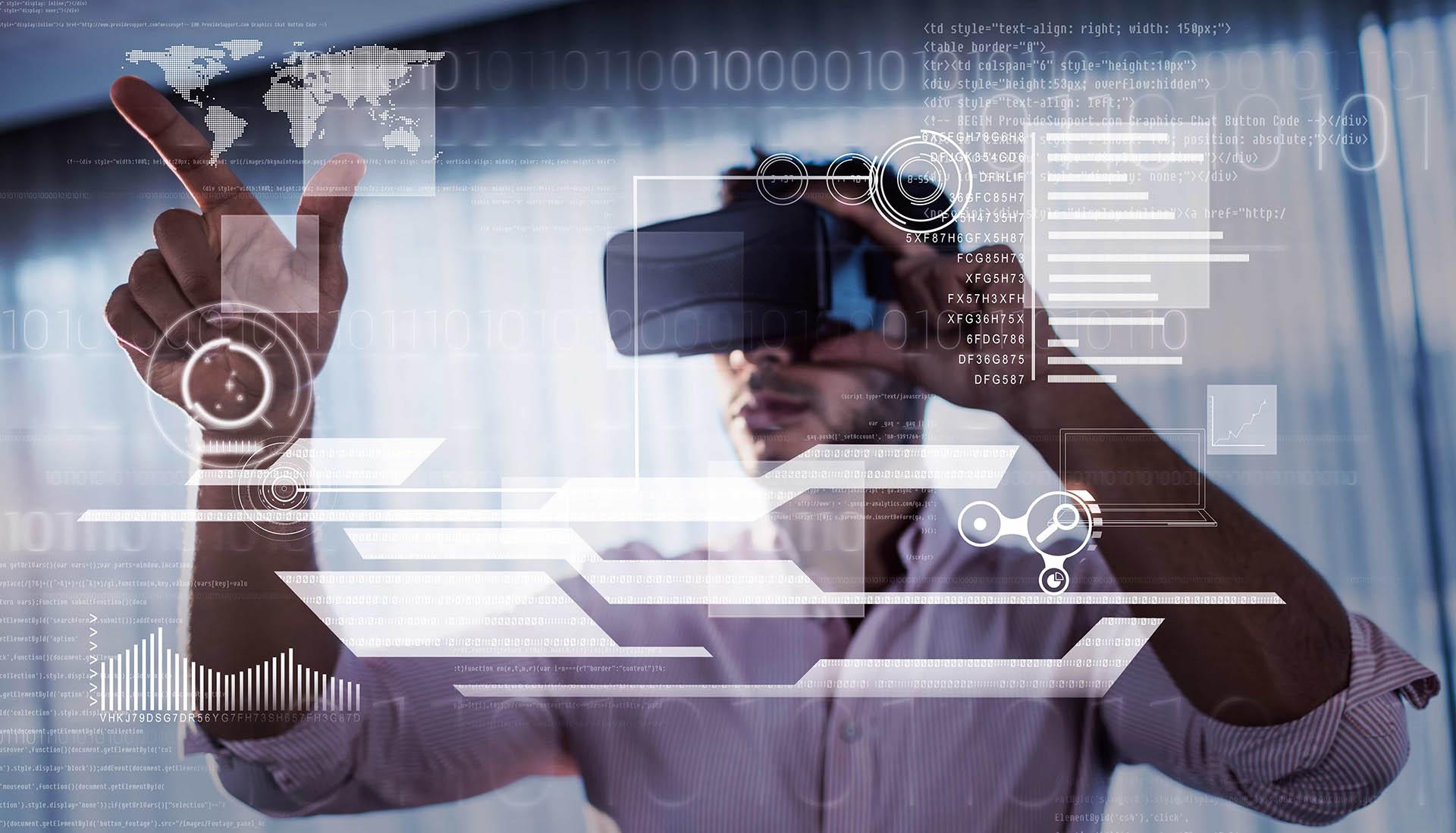 vr-realidade-virtual-jogo-game-05