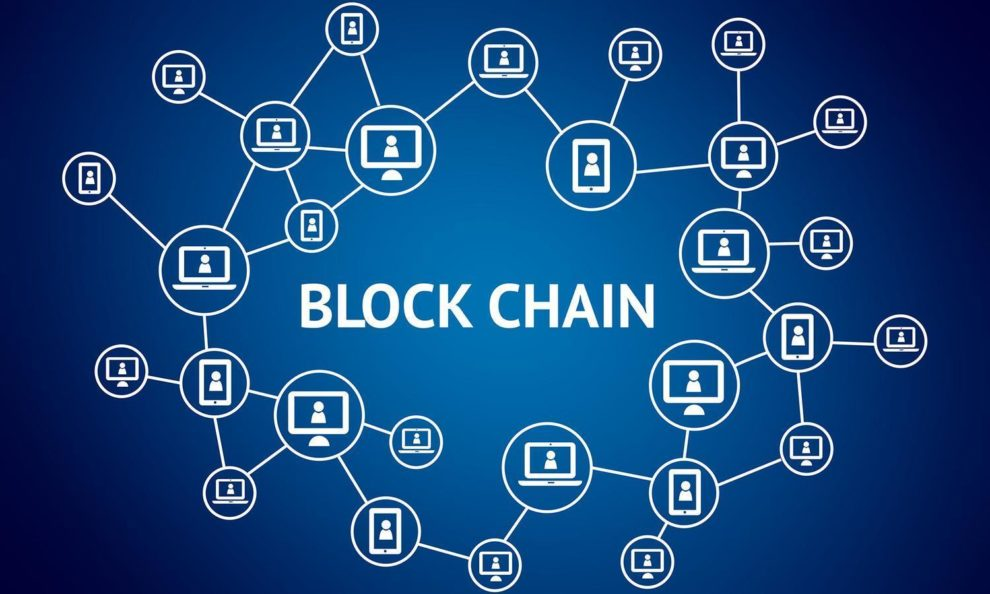 what-is-the-blockchain-and-why-is-it-so-important-990x594