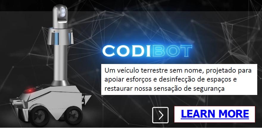 codibot