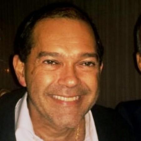 Luiz Carlos Corrêa